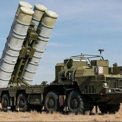Российские С-400 стали слишком простой целью для польских военных