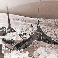 Виновник трагедии на перевале Дятлова: шокирующие открытия
