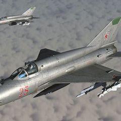 В Польше раскритиковали российскую авиацию за