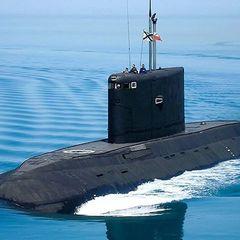 США разыскивают загадочно пропавшие российские подлодки