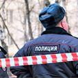 Пропавшего российского актера Герцева нашли мертвым
