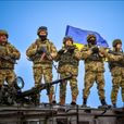 Украина устроит военное стрельбище у границ с Крымом