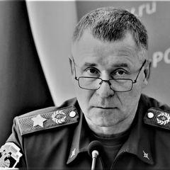 Стали известны подробности гибели Главы МЧС России