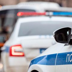 Вскрылись подробности пропажи двух школьниц после поездки в такси