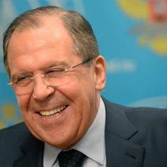 Лавров высмеял Зеленского после заявлений о войне двух стран