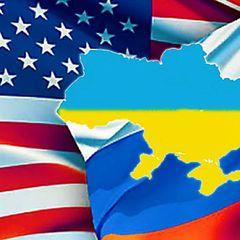 В США рассказали, как отреагируют на присоединение Украины к РФ