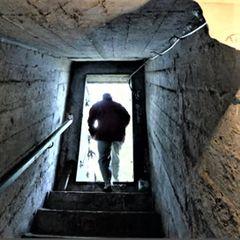 Мужчина спрятал умершую мать в подвале и получал за нее пенсию