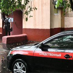 Гастарбайтеры убили пенсионерку и россияне их наказали