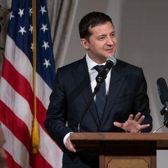Погребинский назвал главный успех Зеленского в США