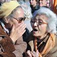 Россияне остолбенели, узнав размер пенсий с 1 сентября