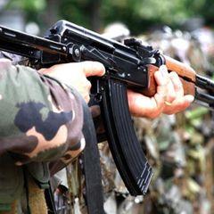 Армянский военный расстрелял сослуживцев: шокирующая новость