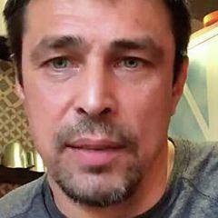 В Праге задержан россиянин: кем он оказался на самом деле