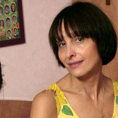 Звезда «Аншлага» рассказала о тяжелой болезни