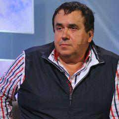 Богданова заявила об избиении Садальским на съемках