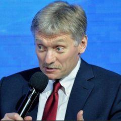 Песков оценил возможность введения нового локдауна в России