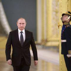 Путину удалось предотвратить уничтожение РФ американцами - Стоун