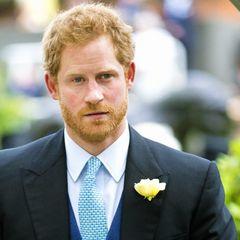 «Он выглядит таким жалким»: принца Гарри подняли на смех в Сети