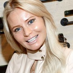 «Я все-таки решилась»: Дана Борисова ляжет под нож хирурга