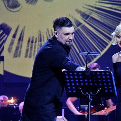 У кого больше: раскрыты гонорары российских звезд за 1 концерт