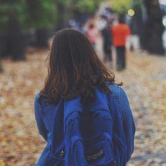 10-летняя девочка оставила родителям «жуткое» послание и сбежала
