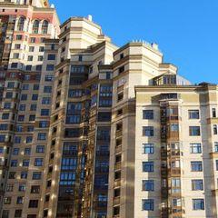 Ждать ли снижения цен на жилье в России - отвечает специалист