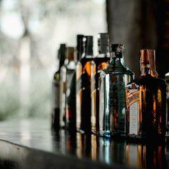 Этим трем знакам зодиака лучше не употреблять алкоголь