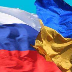 Может ли Украина победить Россию в войне: мнение эксперта