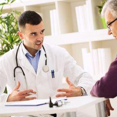 Вы не поверите: эти заболевания лечить не нужно