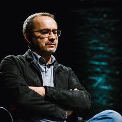 Андрей Звягинцев в коме - СМИ
