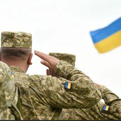 На Украине разработали план по