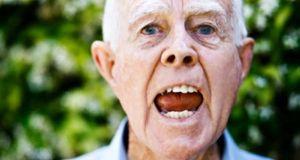 Диетологи назвали способные привести к слабоумию продукты
