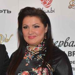 Анна Нетребко рассказала о серьезных проблемах со здоровьем