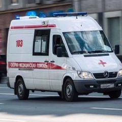 Россиянка умерла на избирательном участке