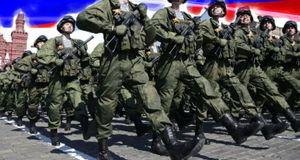 На Украине указали на превосходство России перед НАТО