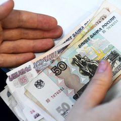 Получателей пенсии ждут изменения