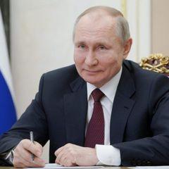 Путин подписал указ о новых выплатах: вот кто получит 50 тысяч