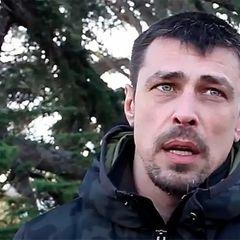 Задержанный в Чехии россиянин сделал заявление: СМИ