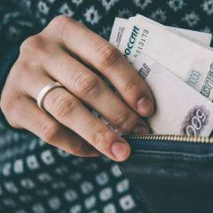 Правила оплаты за работу в выходной – объяснил специалист