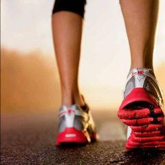 От каких проблем способна избавить ходьба