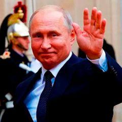 Кремль в панике: подлое предательство Шойгу подкосило Путина