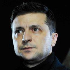 Час назад назвали имя будущего президента Украины. Страна замерла в ужасе