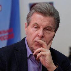 Час назад: трагическая весть о Льве Лещенко подтвердилась