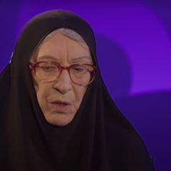 «Это сатанинское начало»: Васильева дала жесткое интервью