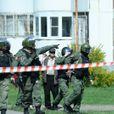 Жуткая трагедия: погибли люди при стрельбе в Пермском вузе