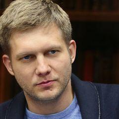 Отчаявшийся Корчевников сделал шокирующее заявление
