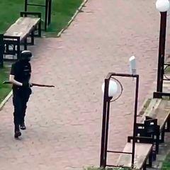Стрельба в Перми в университете: что стало с виновником