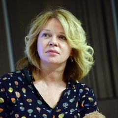 Дочь Елены Валюшкиной удивила Сеть своим новым имиджем