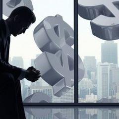 США на грани экономической катастрофы: что случилось