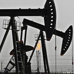 Назван срок исчерпания запасов нефти и газа в России