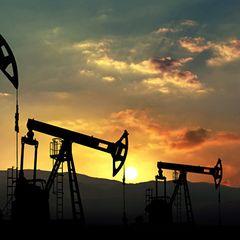 За сколько лет будут исчерпаны запасы российской нефти: назван срок